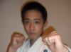 Ruihao Chen
