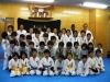 Mikashima Dojo Japan,2008