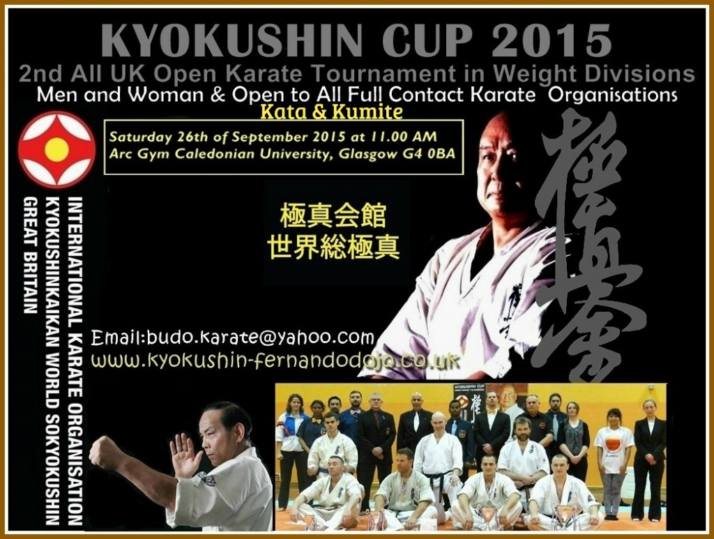 2nd-UK-open2015
