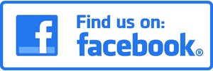 FacebookFinduson